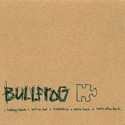 Bullfrog I ( brown ep) – Extra track